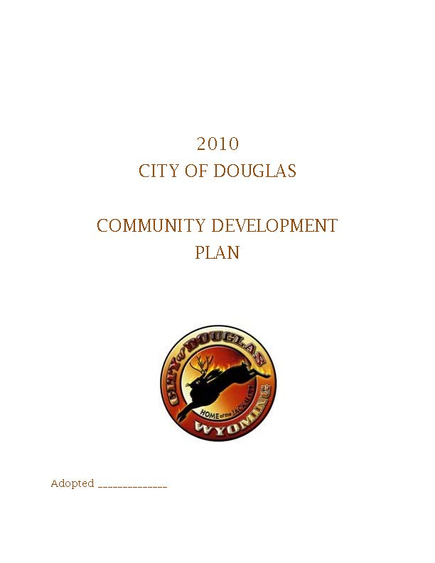 Community Development Plan-FIN2010 DRAFT 08 25 10 w maps (2) 1.jpg