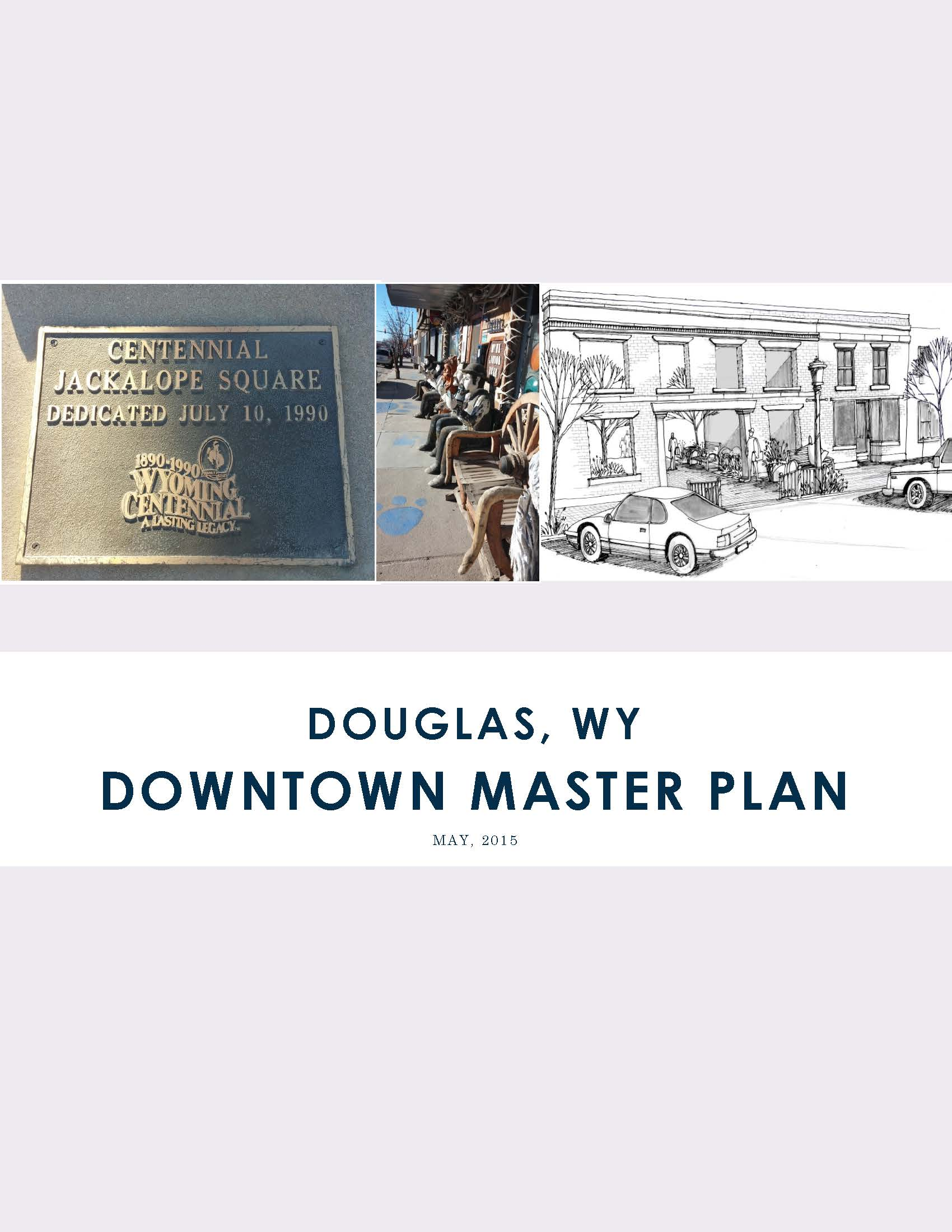 DouglasMasterPlanFINAL-DocumentCover.jpg