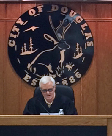 Judge Hollon, in court 6-9-15.jpg